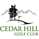 Cedar Hill Golf Club